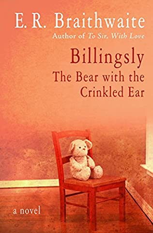 book cover of Billingsly