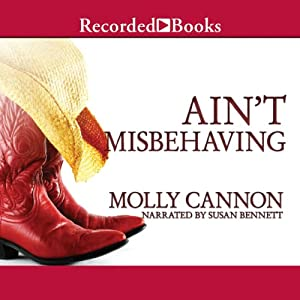 Ain't Misbehaving Audiobook