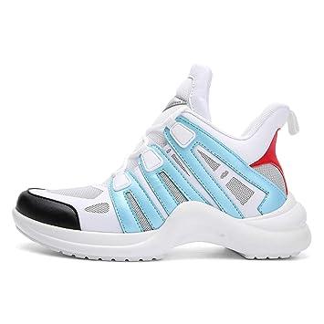 Yan Zapatillas Mujer Para Deportivos Deporte De Zapatos