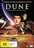 Dune (Extended Edition & Theatrical Edition)