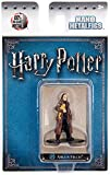 JMDC Harry Potter Nano Metalfigs Argus Filch 1.5-Inch Diecast Figure HP8