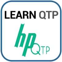 Learn HP - QTP