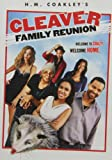 Cleaver Family Reunion [Import]