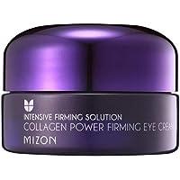 Mizon Collagen Power Firming Eye Cream 25 Ml, 25 ml