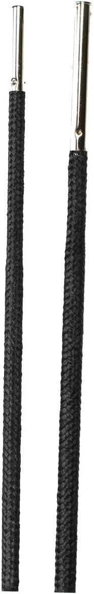 EPPLE Jeck Lunge Whip PART Bar/ Size 200/cm /Black