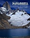 Patagonia, Robert Ozibko, 1468057006