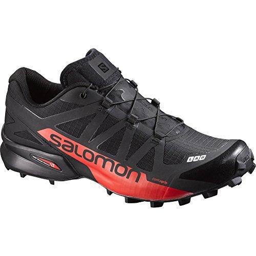 Salomon-Mens-S-Lab-Speedcross-Trail-Running-Shoes