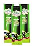 Wasabi Paste with Real Wasabi 1.52 Oz - 3 Pack