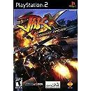 Jak X Combat Racing - PlayStation 2