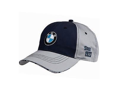 BMW Accelerate gorra: Amazon.es: Coche y moto