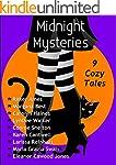 Midnight Mysteries: Nine Cozy Tales b...