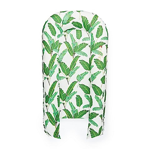 DockATot Bananas for You Grand Dock in Green/White by DockATothttps://catalog.amazon.com/abis/Classify/SelectCategory#