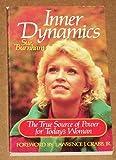 Inner Dynamics, Sue Burnham, 0898401488