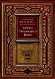 Nuevo Testamento Judio-FL (Spanish Edition)
