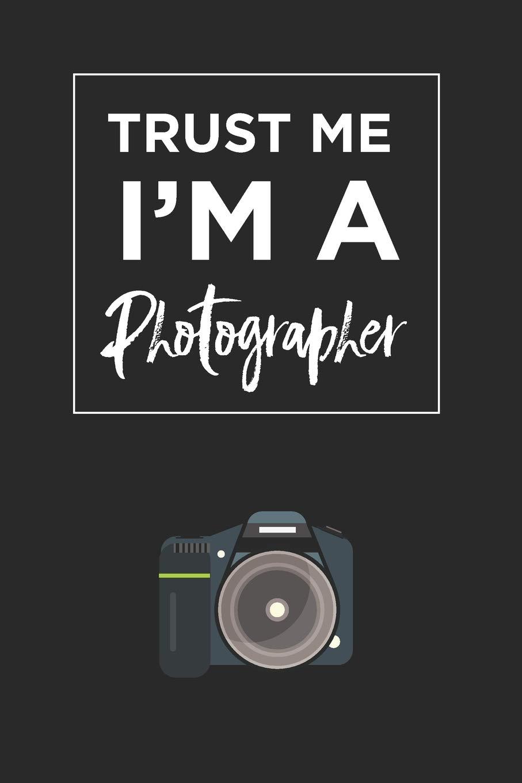 I m photographer модельное агенство валуйки