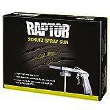 Raptor 0726 Application Gun
