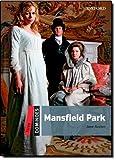 Mansfield Park, Jane Austen, 0194248283