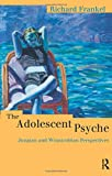 img - for The Adolescent Psyche: Jungian and Winnicottian Perspectives (Routledge Studies in Business) book / textbook / text book