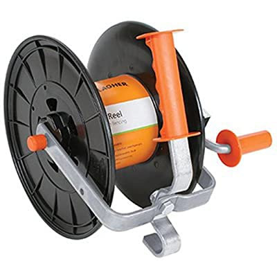 Gallagher G61600 Electric Fence Econo Reel