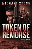 Token of Remorse: A Streeter Thriller (Streeter Thriller Series)