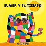 Elmer y el tiempo