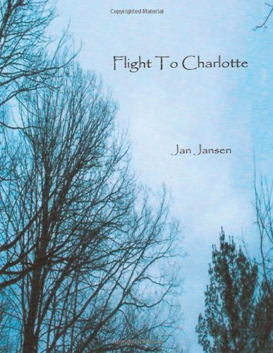 Flight To Charlotte