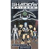 Shadow Raiders 4
