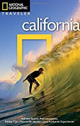 National Geographic Traveler: California, 4th Edition