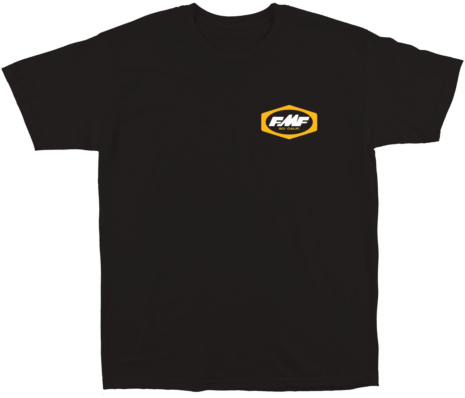 FMF Archives - DirtRider   MX   Off-Road Gear Reviews   Best Prices 68bfc695cddc