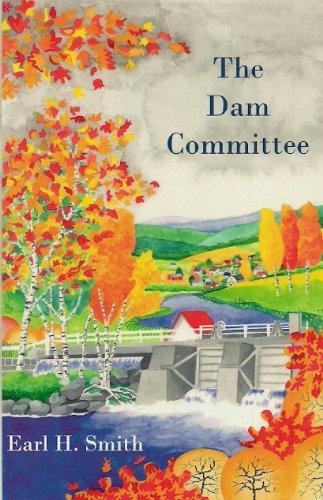 The Dam Committee