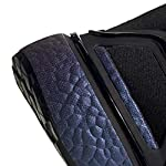 adidas-Ultraboost-20-eg1341-Scarpe-da-Ginnastica-Uomo