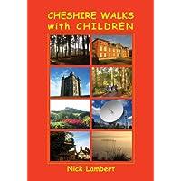 Cheshire Walks with Children