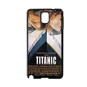 Generic Print With Titanic Desiger Back Phone Case For Man For Samsung Galaxy Note3 Choose Design 9
