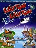 Wattoo Wattoo - L'intégrale de la série (Inclus le CD des thèmes musicaux)