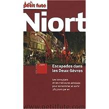 NIORT 2009