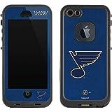 NHL St. Louis Blues LifeProof