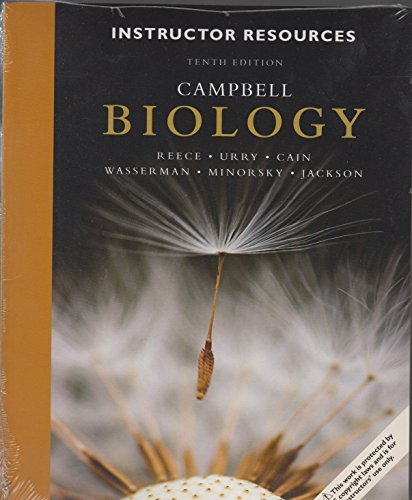 instructors-resource-cd-dvd-rom-set-for-campbell-biology-10-e