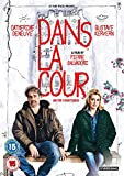 In the Courtyard ( Dans la cour ) ( In the Court yard ) [ NON-USA FORMAT, PAL, Reg.2 Import - United Kingdom ]
