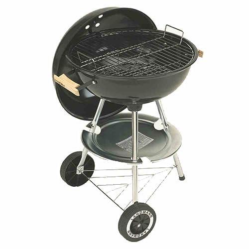 Landmann 0423 Barbecue suspendu avec grille de 44 cm de diamètre