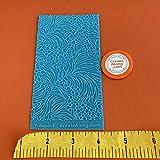 Texture Sheet Tide Pool Ocean Seaweed for Polymer