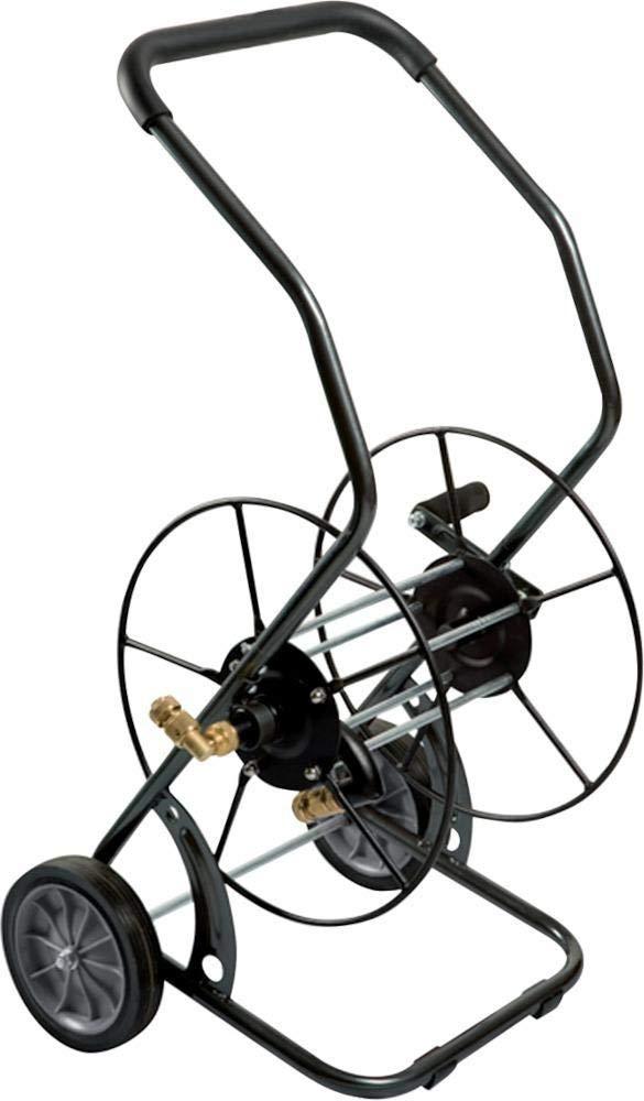 Noir 800/x 50/x 60/cm Polet Chariot d/évidoir de um661592 596558