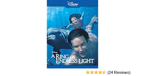 a ring of endless light movie watch online free