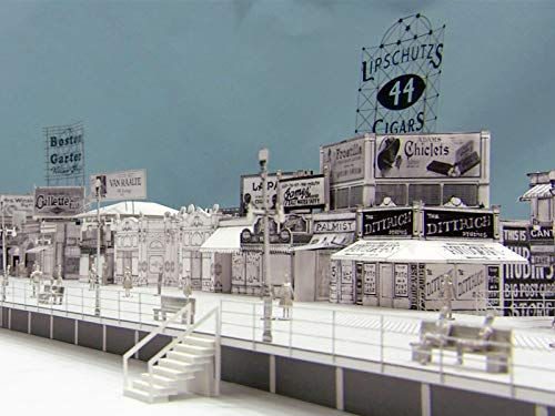 Boardwalk Empire: Designing an Empire for sale  Delivered anywhere in USA