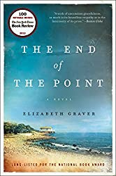 The End of the Point: A Novel (P.S.)