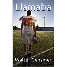 Llamaba (Spanish Edition)