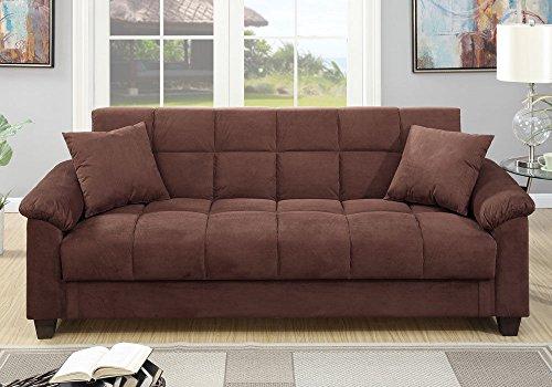 Living Room FurnitureDecor for Sale