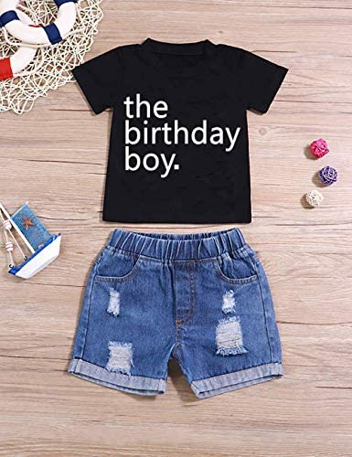 1 year old birthday outfits boy _image0