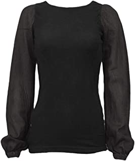 product image for Hard Tail Forever Long Sleeve Bubble T-Shirt Style HT-T177