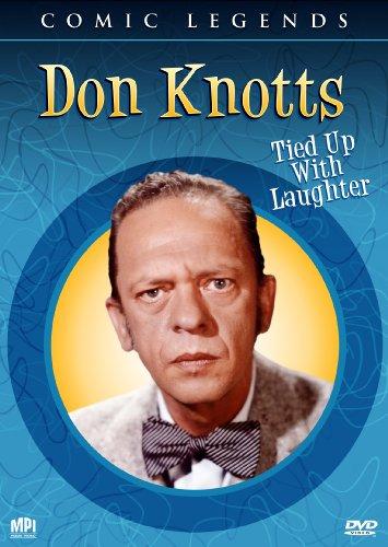 Don Knotts Actor | TVG...