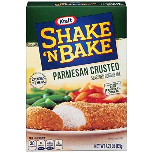 shake-n-bake-seasoned-coating-mix-parmesan-crusted-475-ounces